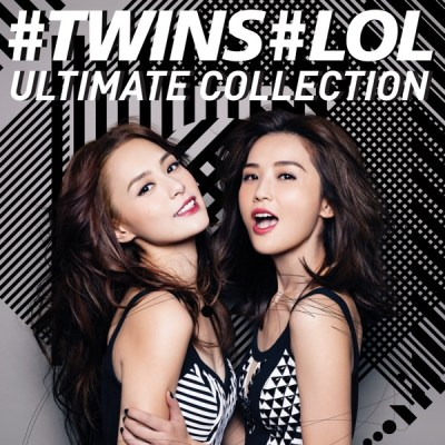 Twins - Twins LOL: Ultimate Collection