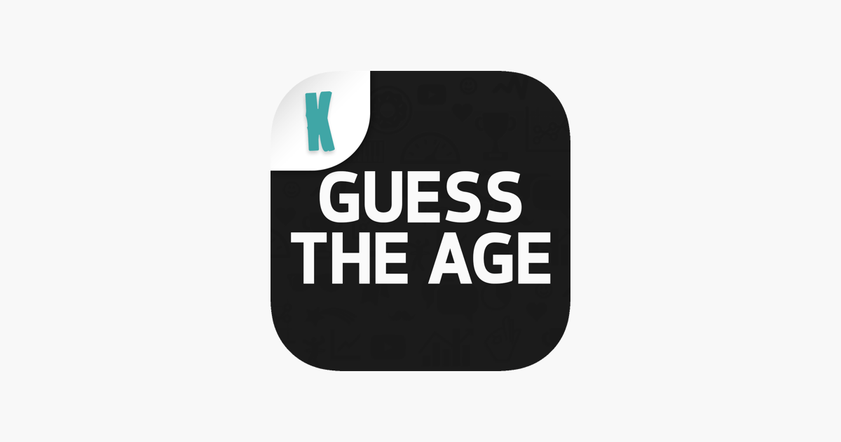 guess the age - 1200×630