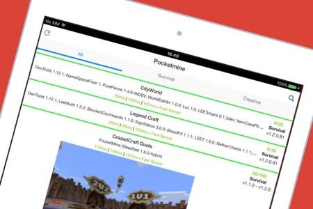 Minecraft Spielen Deutsch Minecraft Server Erstellen Kostenlos - Minecraft server erstellen 1 8 kostenlos 2016