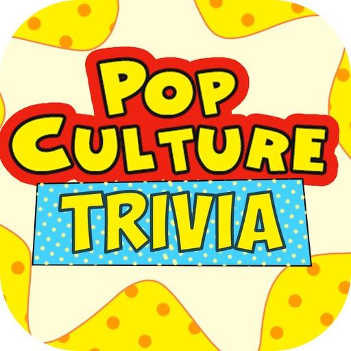 pop quiz trivia - 512×512