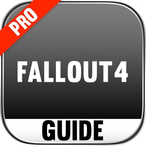 Fallout 3 Bobblehead Locations