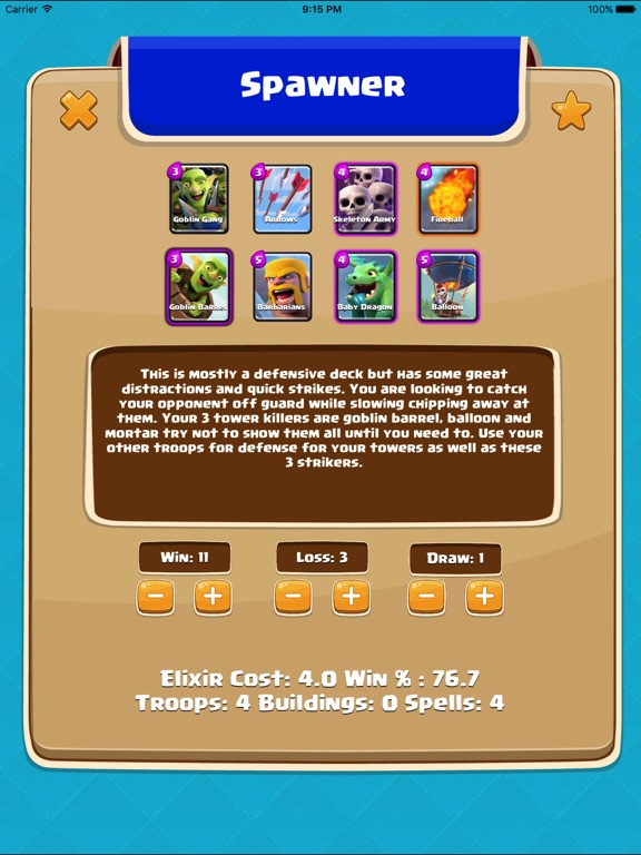 how to draw flying machine clash royale