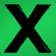 Download lagu Ed Sheeran - Thinking Out Loud