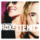 Download lagu Roxette - Spending My Time