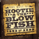 Download lagu Hootie & The Blowfish - Let Her Cry