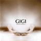 Download lagu GIGI - Selamat Hari Lebaran