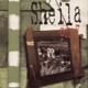 Download lagu Sheila On 7 - Dan...
