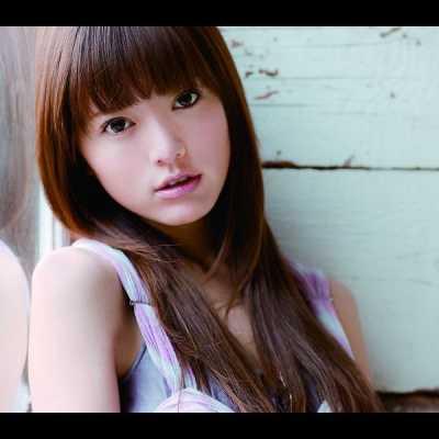 阿兰 - JAPAN PREMIUM BEST & MORE