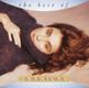 Download lagu Laura Branigan - Gloria (Single Version)