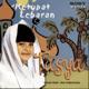 Download lagu Tasya - Minal Aidin Wal Faizin MP3