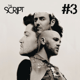 Download lagu The Script & will.i.am - Hall of Fame (feat. will.i.am)