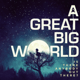 Download lagu A Great Big World & Christina Aguilera - Say Something