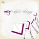 Download lagu Ungu - Cinta Dalam Hati