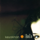 Download lagu Reza Artamevia - Berharap Tak Berpisah