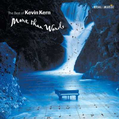 Kevin Kern - More Than Words