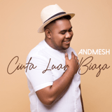 Download lagu Andmesh - Kumau Dia