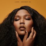 Download Lizzo - Good as Hell
