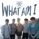 Download lagu Why Don't We - What Am I