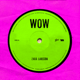 Download lagu Zara Larsson - WOW