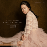 Download Maudy Ayunda - Kamu & Kenangan (Original Soundtrack Habibie & Ainun 3)
