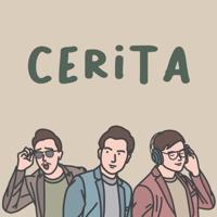 Eclat Story - Cerita Mp3