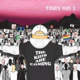 Download Tones and I - Dance Monkey