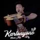 Download lagu Denny Caknan - Kartonyono Medot Janji