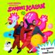 Download lagu Reza Chandika, Rendha Rais & Laleilmanino - Sampai Kapan