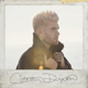 Download lagu Colton Dixon - Miracles