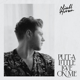 Download lagu Niall Horan - Put a Little Love On Me