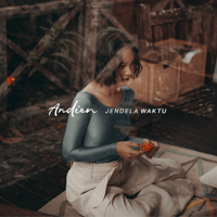 Jendela Waktu - Single - Andien