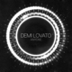 Download lagu Demi Lovato - Anyone