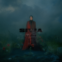 Download lagu SIVIA - Storm