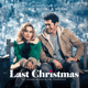 Download lagu Wham! - Last Christmas MP3