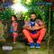 Wish Wish  feat. Cardi B & 21 Savage  DJ Khaled