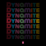 Download BTS - Dynamite (Bedroom Remix)