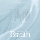 Download GOT7 - Breath