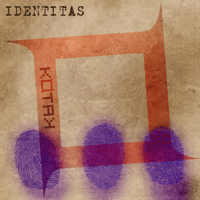 Kotak - Identitas Mp3