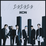 Download iKON - Why Why Why