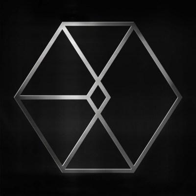 EXO - The 2nd Album 'EXODUS' (Chinese Version)