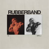 Download Tate McRae - rubberband