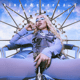 Download lagu Ava Max - Kings & Queens, Pt. 2 (feat. Lauv & Saweetie)
