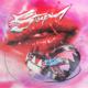 Download lagu Lady Gaga - Stupid Love