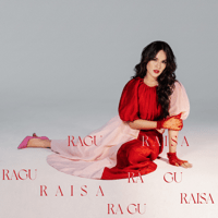 Raisa - Ragu Mp3
