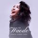 Download lagu WaOde - Cinta Tanpa Tapi MP3