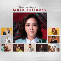 Masterpiece Maia Estianty - Various Artists