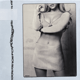 Download lagu Ariana Grande - positions MP3