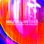 Download lagu Maroon 5 & Megan Thee Stallion - Beautiful Mistakes