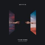 Download Gryffin & Elley Duhé - Tie Me Down