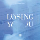 Download Wonho - Losing You